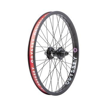 Odyssey Quadrant Freecoaster Wheel