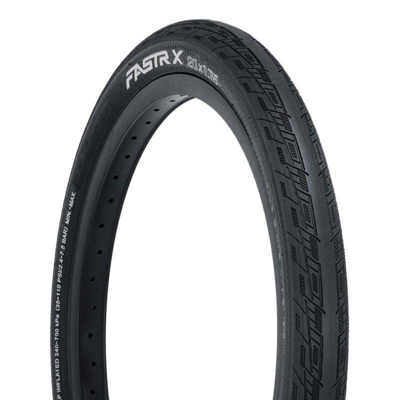 Tioga FASTR-X Tire