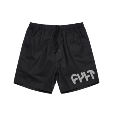 Cult Chiller Shorts