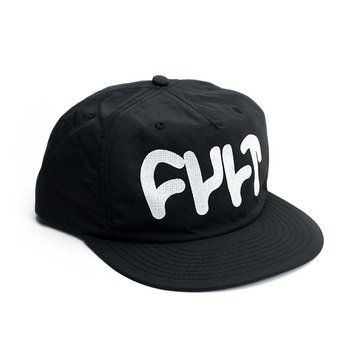 Cult Thick Logo Cap