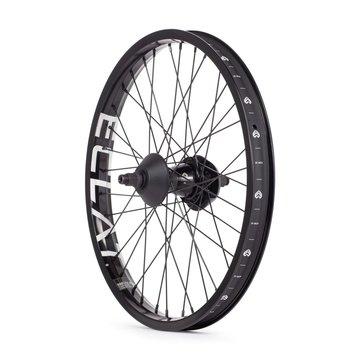 Eclat Bondi/Cortex Freecoaster Wheel