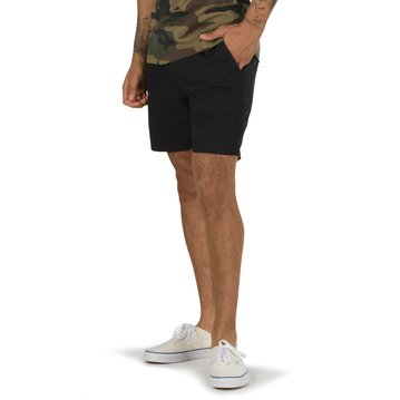 Vans Range 18 Shorts