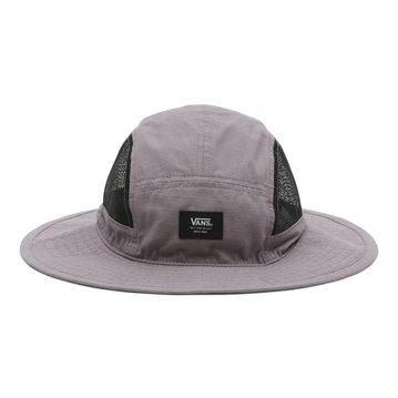 Vans Wash Away Bucket Hat