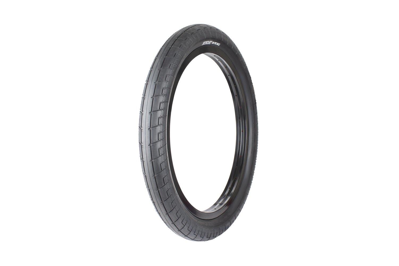 Sunday Street Sweeper v2 Tire