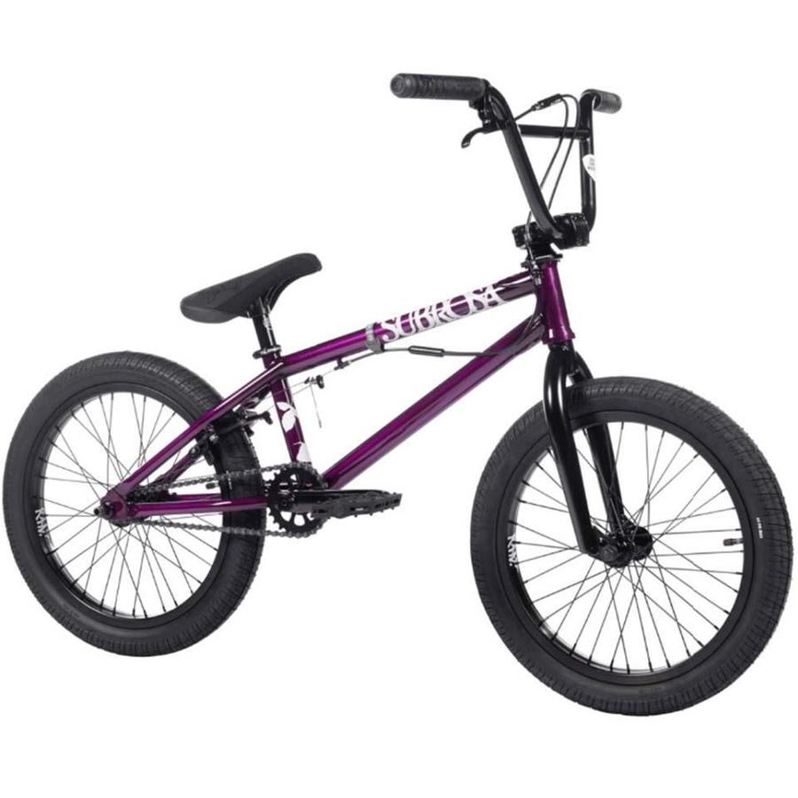 Subrosa 2021 Wings Park 18