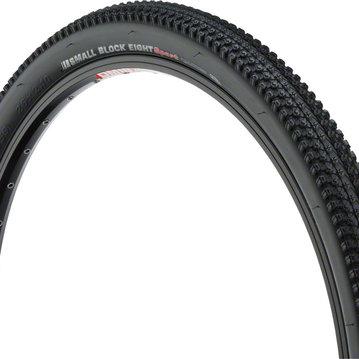Kenda Small Block 8 Sport Tire