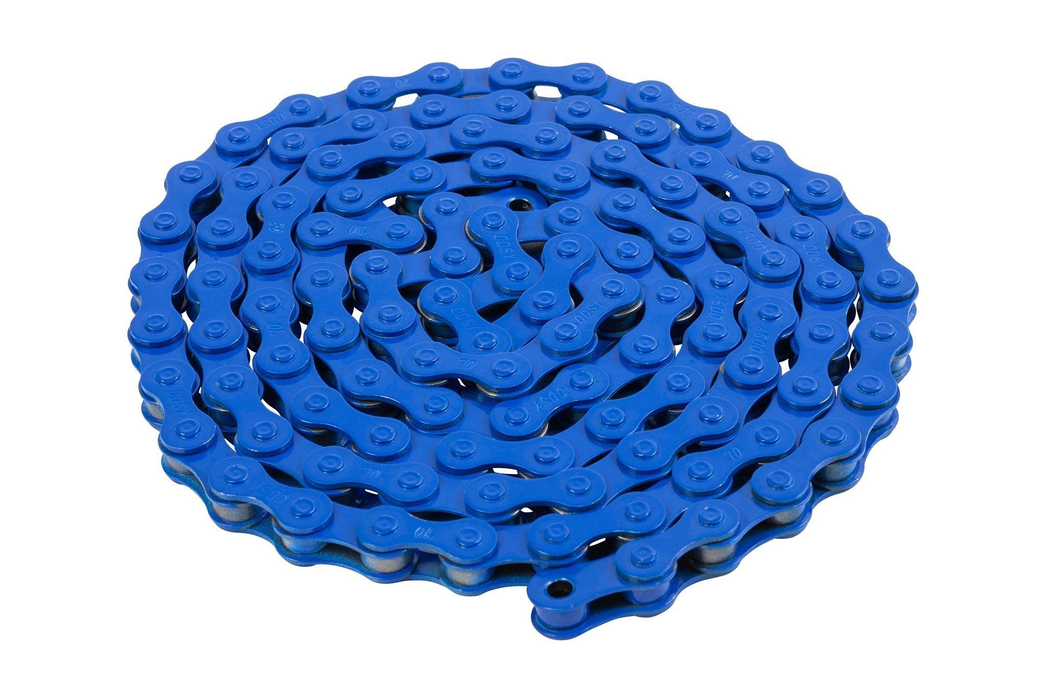 Odyssey Bluebird Chain