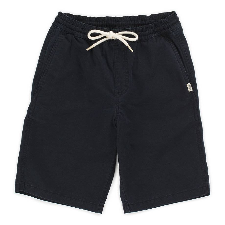 Vans Boys Range Short