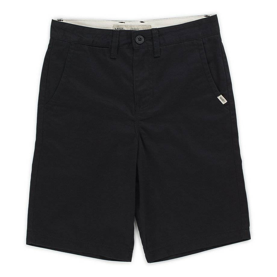 Vans Boys Authentic Short