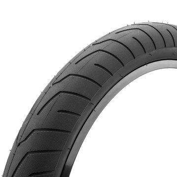 KINK Sever Tire