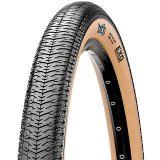 Maxxis Urban MTB DTH Tire