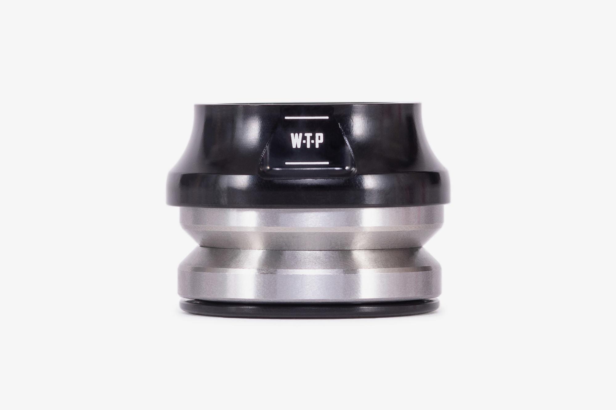 WETHEPEOPLE Compact Headset