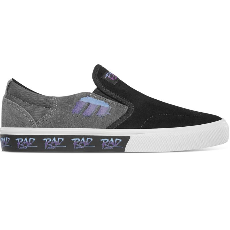 Etnies Marana Slip X Rad Shoe