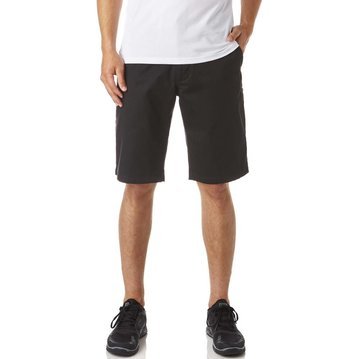 Fox Head Essex Short
