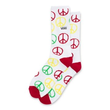 Vans Tyson Peterson Sock