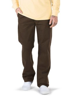 Vans Authentic Chino Pro Pant