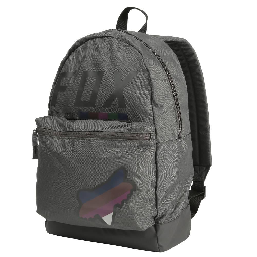 Fox Head Draftr Head Kick Backpack
