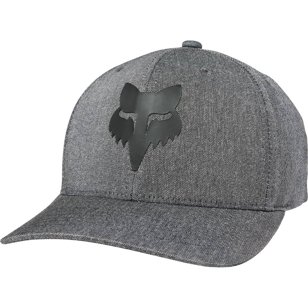Fox Head 74 110 Snapback Hat - The Boiler Room a8ae7dc0956