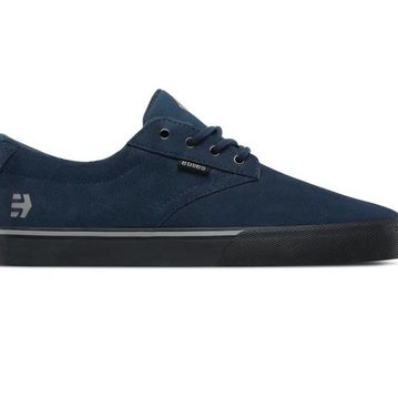 Etnies Jameson Vulc Nathan Williams Shoe