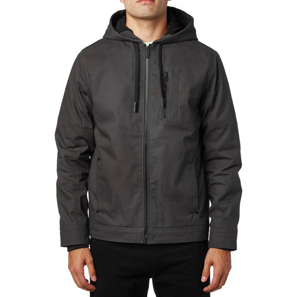 Fox Head Mercer Jacket