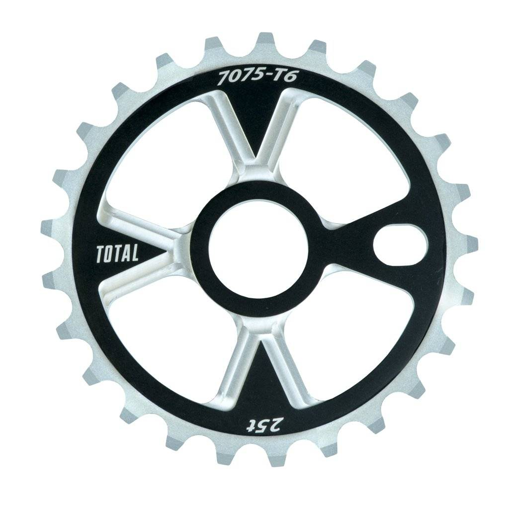 Total Victory Sprocket