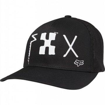 Fox Head Dark Moon 110 Snapback Hat