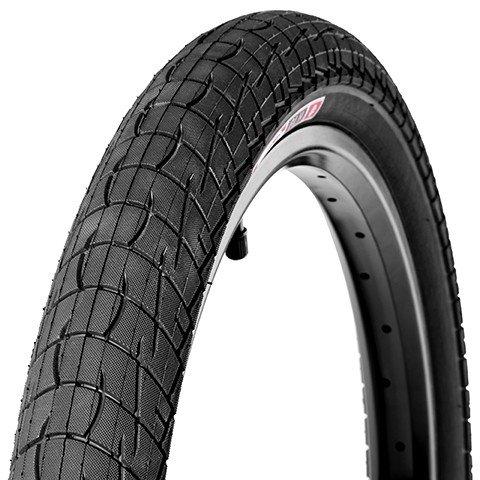 Animal GLH Tire