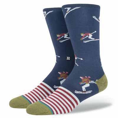 Stance Wilmot Sock
