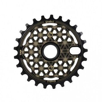 Shadow Conspiracy Maya Sprocket