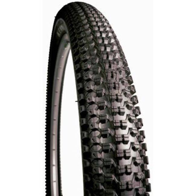 Kenda Small Block 8 Tire