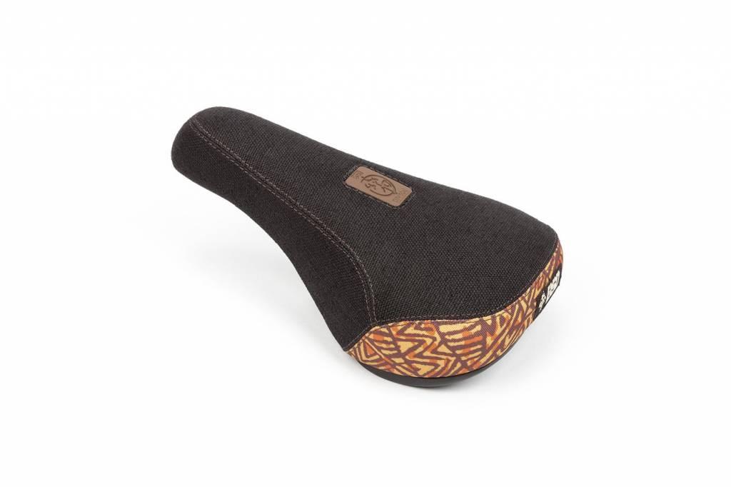BSD Safari Zulu Seat