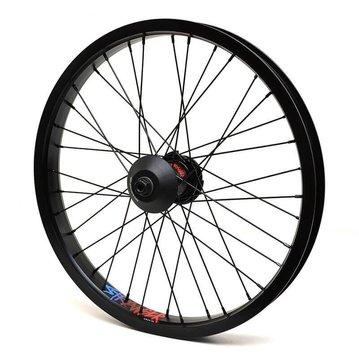 Stranger Crux XL Freecoaster Wheel