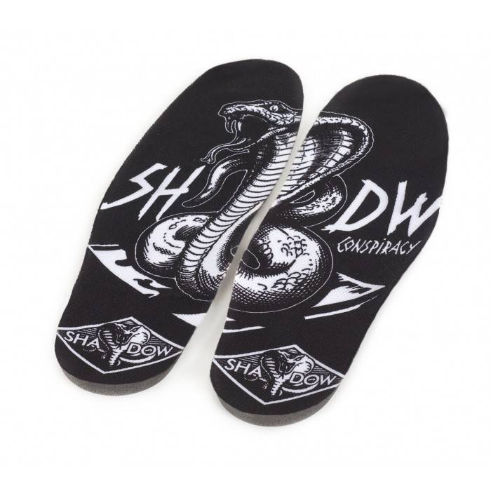 Shadow Conspiracy Invisa-Lite Pro Insole