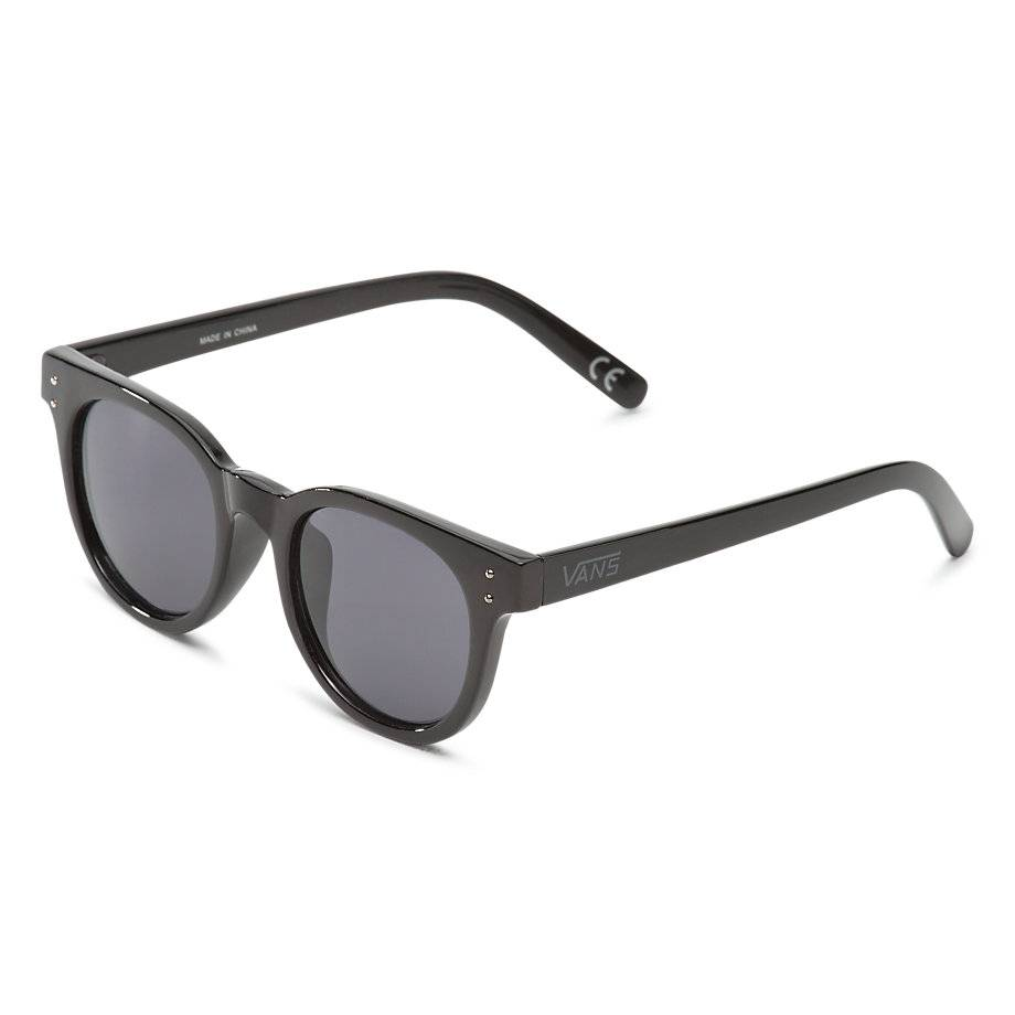 7d5c5ad5fd Vans Welborn Sunglasses - The Boiler Room