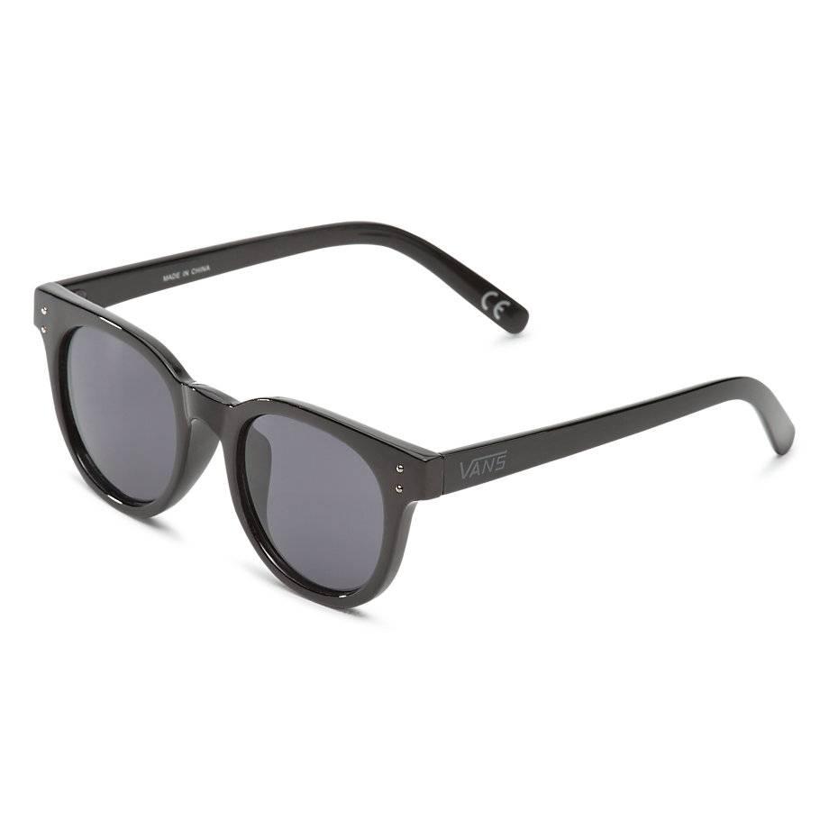 1cd2033380a86 Vans Welborn Sunglasses - The Boiler Room