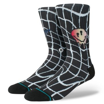 Stance Off The Grid Sock