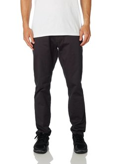 Fox Head Stretch Chino Pant
