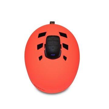 Domio Helmet Audio Device