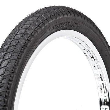 """S&M S&M Mainline 22"""" Tire"""