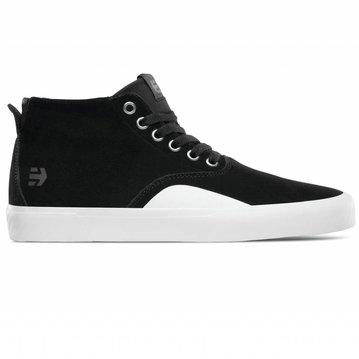 Etnies Jameson Vulc MT Shoe