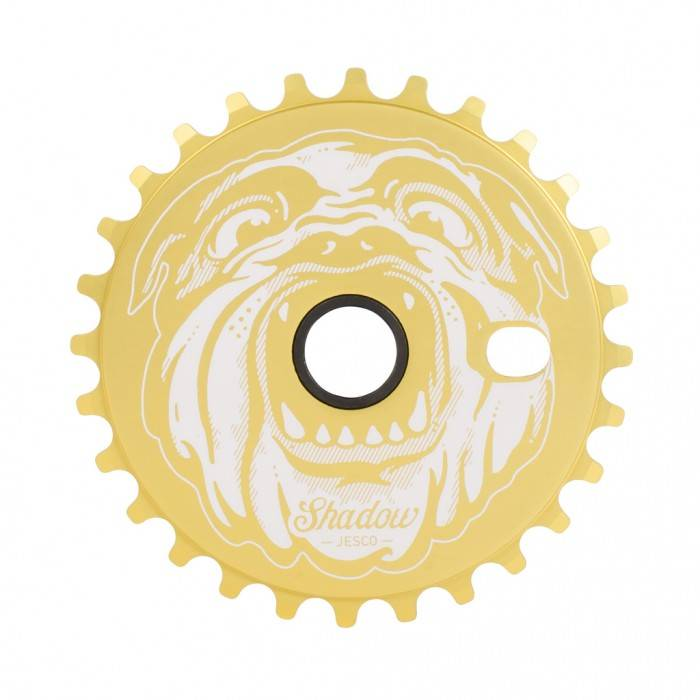Shadow Conspiracy Jesco Sprocket