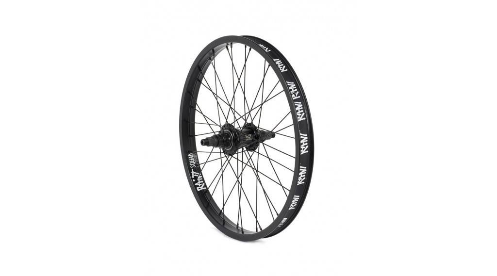 Rant Moonwalker II Freecoaster Rear Wheel