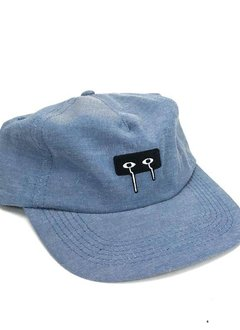 Cult Little Boy Blue Cap e75d45a54845
