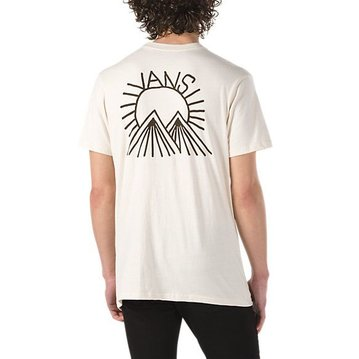 Vans Dakota Mountain Tee