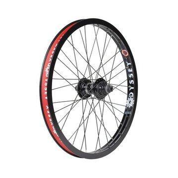Odyssey Hazard Lite Freecoaster Wheel