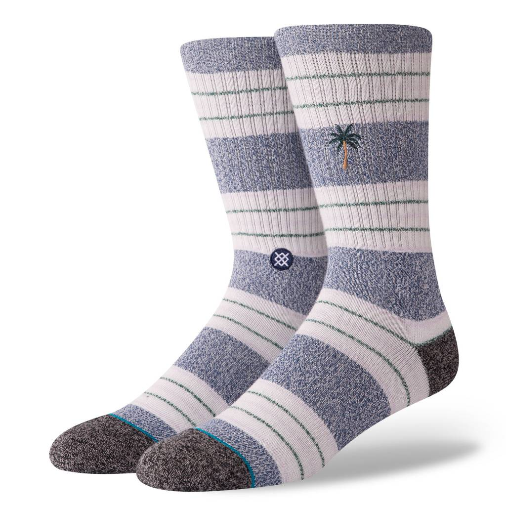 Stance Shade Sock
