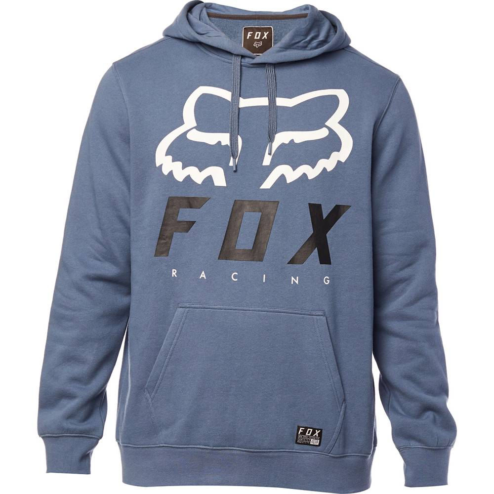 Fox Head Heritage Forger Pullover Fleece