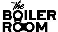 The Boiler Room | BMX Bikes