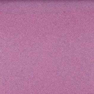 Art Anthology Colorations Sprays