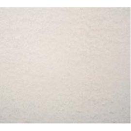 Art Anthology Fairy Dust Shimmer Spray